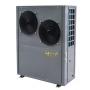 MANGO tepelné čerpadlo vzduch-voda 18