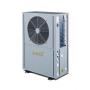MANGO tepelné čerpadlo vzduch-voda 13,5