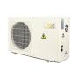MANGO tepelné čerpadlo vzduch-voda 7kW