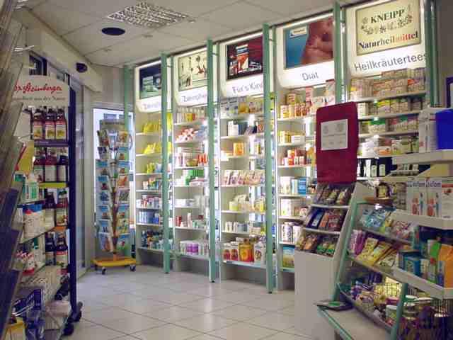 Levitra 60 mg kaufen rezeptfrei Mainz