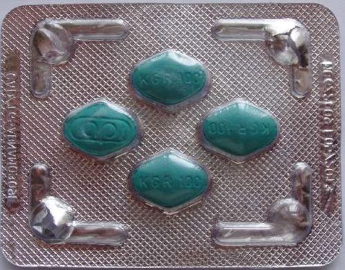 Levitra Generika Tabletten rezeptfrei Moers