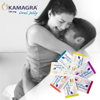 Kamagra oral jelly günstig bestellen